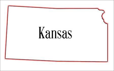 Kansas clipart 4 » Clipart Station.