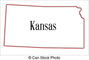 Kansas Vector Clipart Illustrations. 875 Kansas clip art vector.