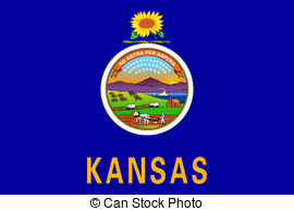 Kansas Clipart and Stock Illustrations. 1,720 Kansas vector EPS.