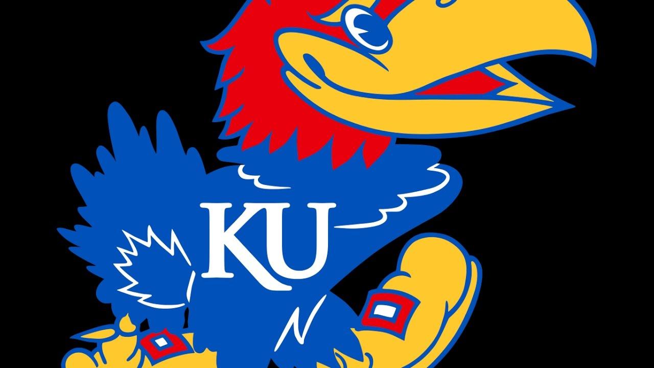 Logo Dojo Kansas JayHawks (Tutorial).