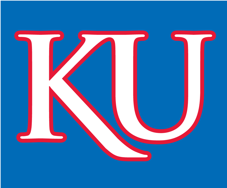 The best free Jayhawk clipart images. Download from 5 free.