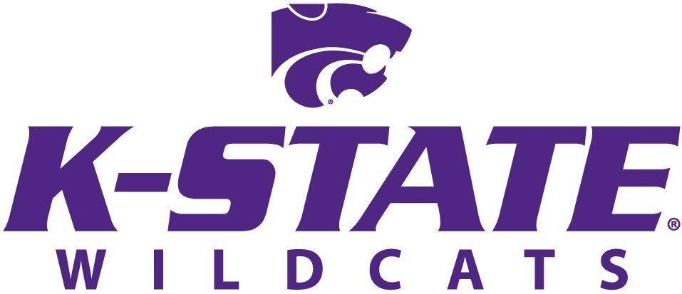 Kansas state university logo clipart 1 » Clipart Portal.