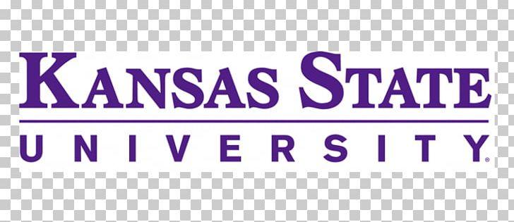 Kansas State University Bowling Green State University Kansas State.