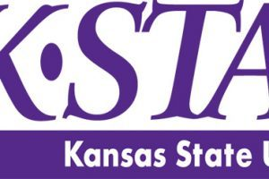 Kansas state university logo clipart 4 » Clipart Portal.