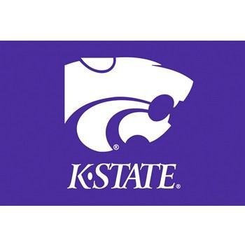 Kansas state university logo clipart 2 » Clipart Portal.