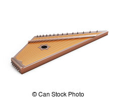 Kantele Clipart and Stock Illustrations. 11 Kantele vector EPS.