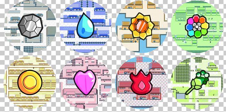 Kanto Fitness Centre Pokémon Crystal Pokémon Regions PNG, Clipart.