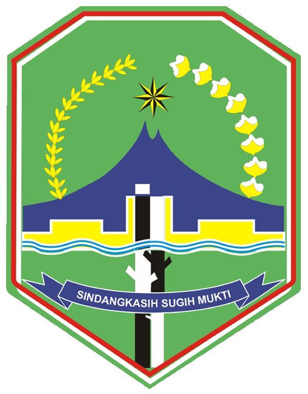 Kabupaten Majalengka.