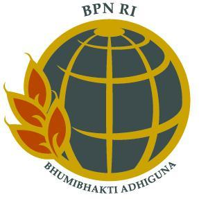 "BPN Lampung Timur on Twitter: ""Silaturahmi Ibu Bupati Lampung."