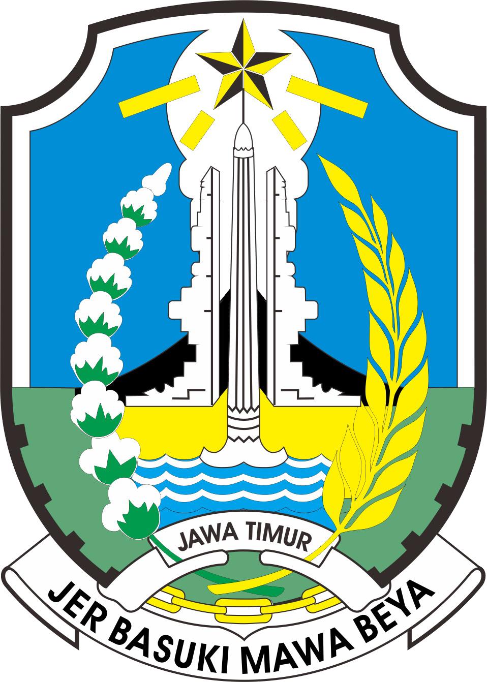 Team:UB Indonesia/Team.