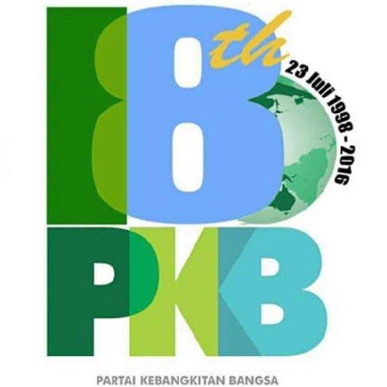 """PKB BLORA on Twitter: """"Sambutan Bupati Blora Djoko Nugroho."""