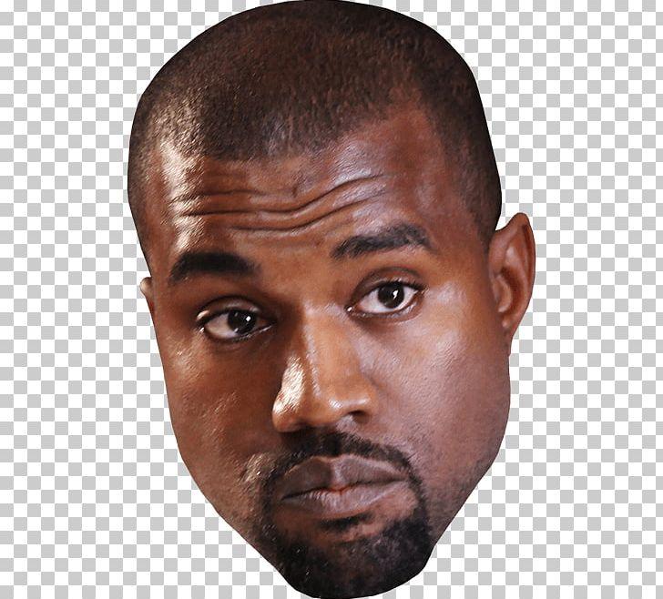 Kanye West PNG, Clipart, Beard, Cheek, Chin, Clip Art, Closeup Free.