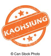 Kaohsiung Vector Clip Art Illustrations. 12 Kaohsiung clipart EPS.