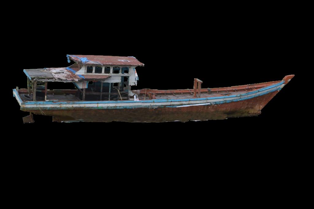 Kapal png 1 » PNG Image.