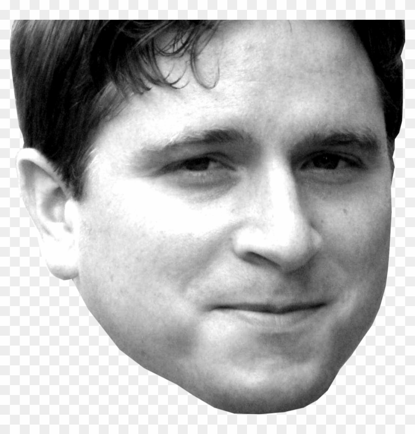 Kappa Emote Png, Transparent Png (#64805), Free Download on Pngix.