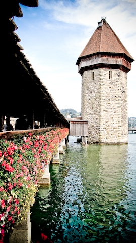 1000+ images about Must See's in Switzerland on Pinterest.