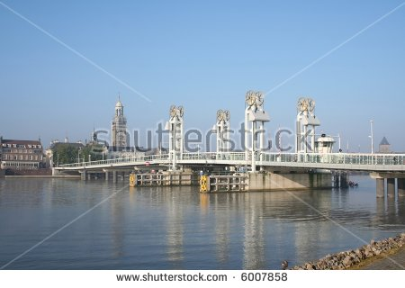 Kappel Stock Photos, Images, & Pictures.