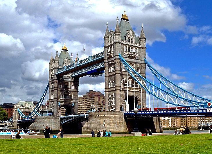 1000+ images about Great Bridges of the World on Pinterest.