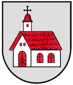 Kappel (Freiburg im Breisgau).