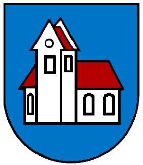 Kappel (Horgenzell).