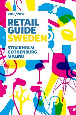 Retail Market Study 2012.