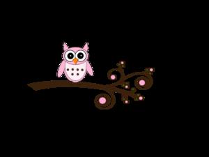 Png Image Pixels Kara Owl.