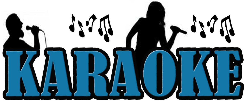 Karaoke Clip Art Free Download.