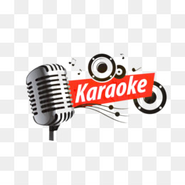 Karaoke Microphone PNG and Karaoke Microphone Transparent.