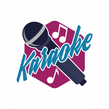 Karaoke Png, Vector, PSD, and Clipart With Transparent Background.