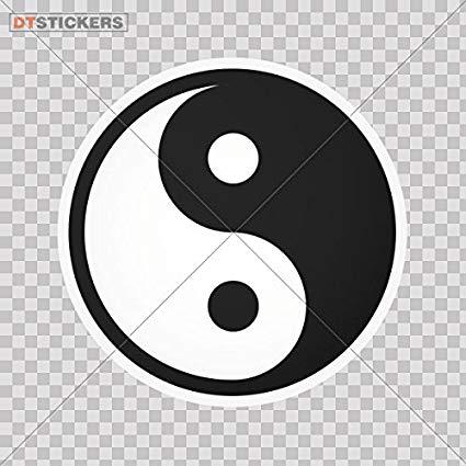 Amazon.com: Vinyl Sticker Decals Karate Logo Sports Bike (5.