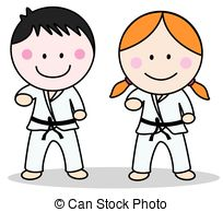 Karate Illustrations and Clipart. 9,908 Karate royalty free.