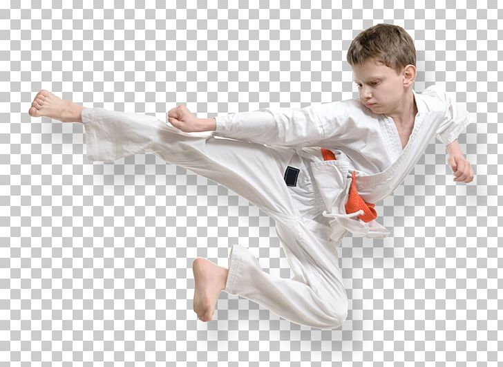 The Karate Kid Martial Arts Kick Stock Photography PNG, Clipart.