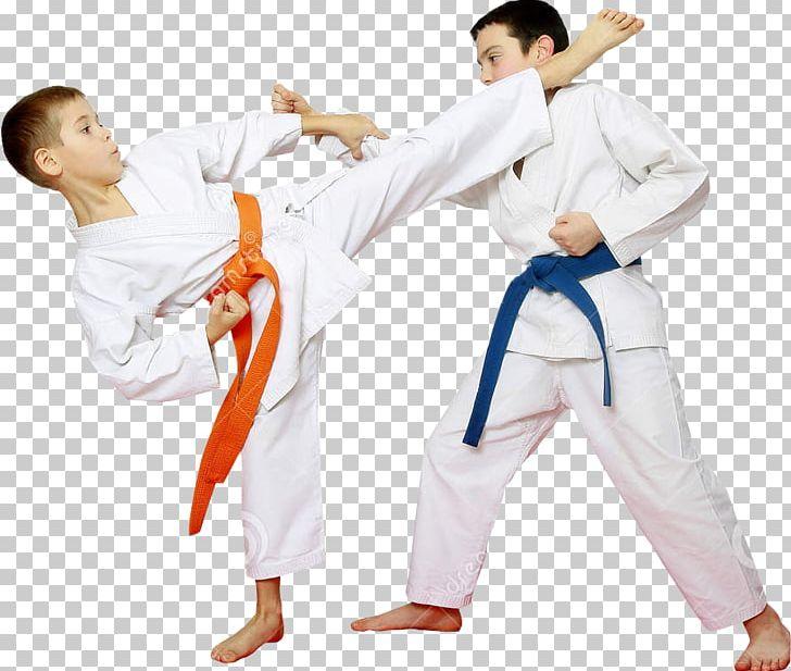 Karate Di Indonesia Shaolin Monastery Dobok Martial Arts PNG.