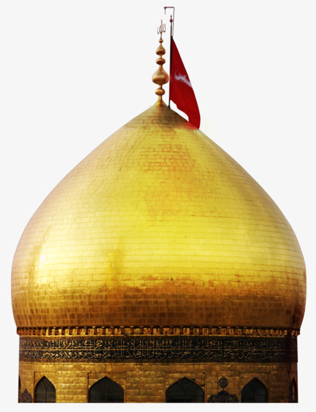 Download karbala images hd png clipart Karbala Video.