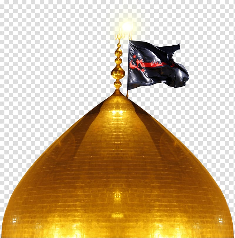 Muharram Karbala Hussainiya Month, others transparent background PNG.