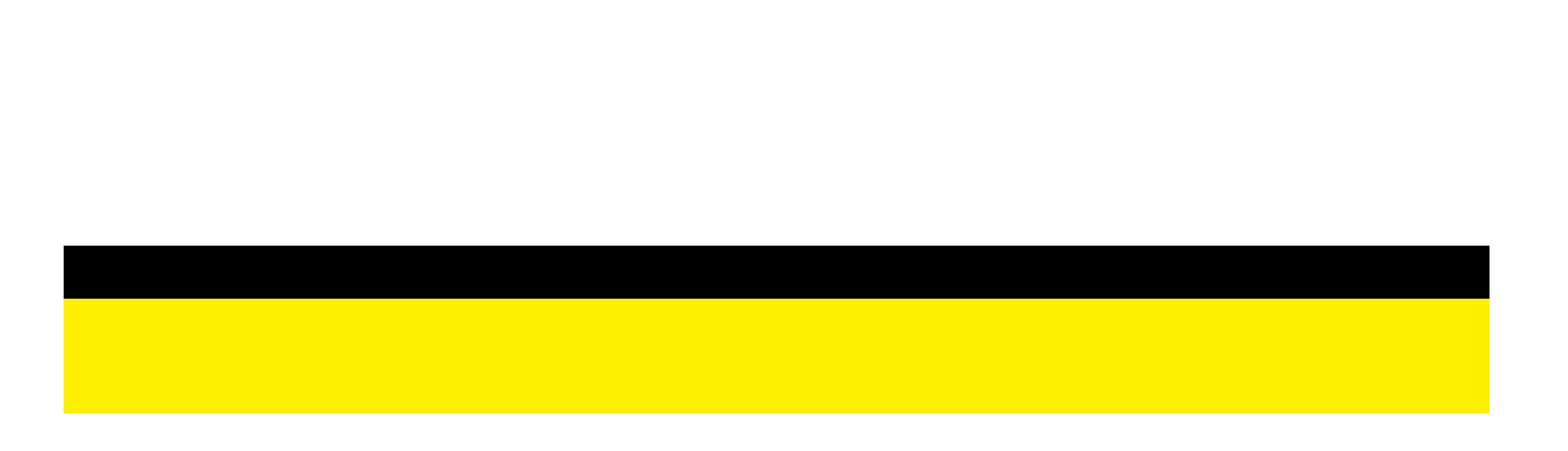Karcher HDS 7/10.