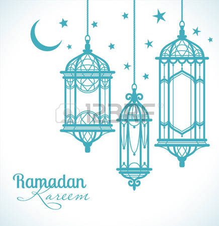 16,542 Ramadan Kareem Stock Vector Illustration And Royalty Free.