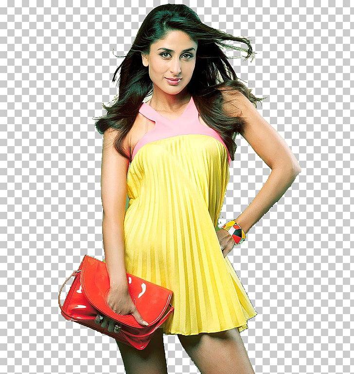 Kareena Kapoor Hollywood Mujhe Kucch Kehna Hai Actor.