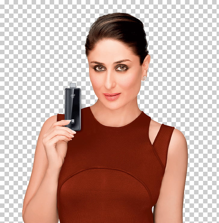 Shoulder Beauty.m, Kareena Kapoor PNG clipart.