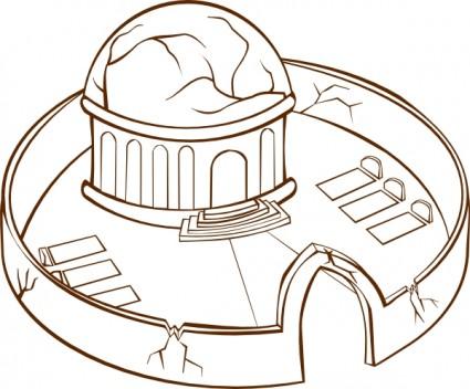 Steve Karg clip art Free Vector / 4Vector.