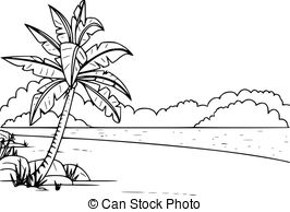Karibik Vector Clipart Royalty Free. 9 Karibik clip art vector EPS.