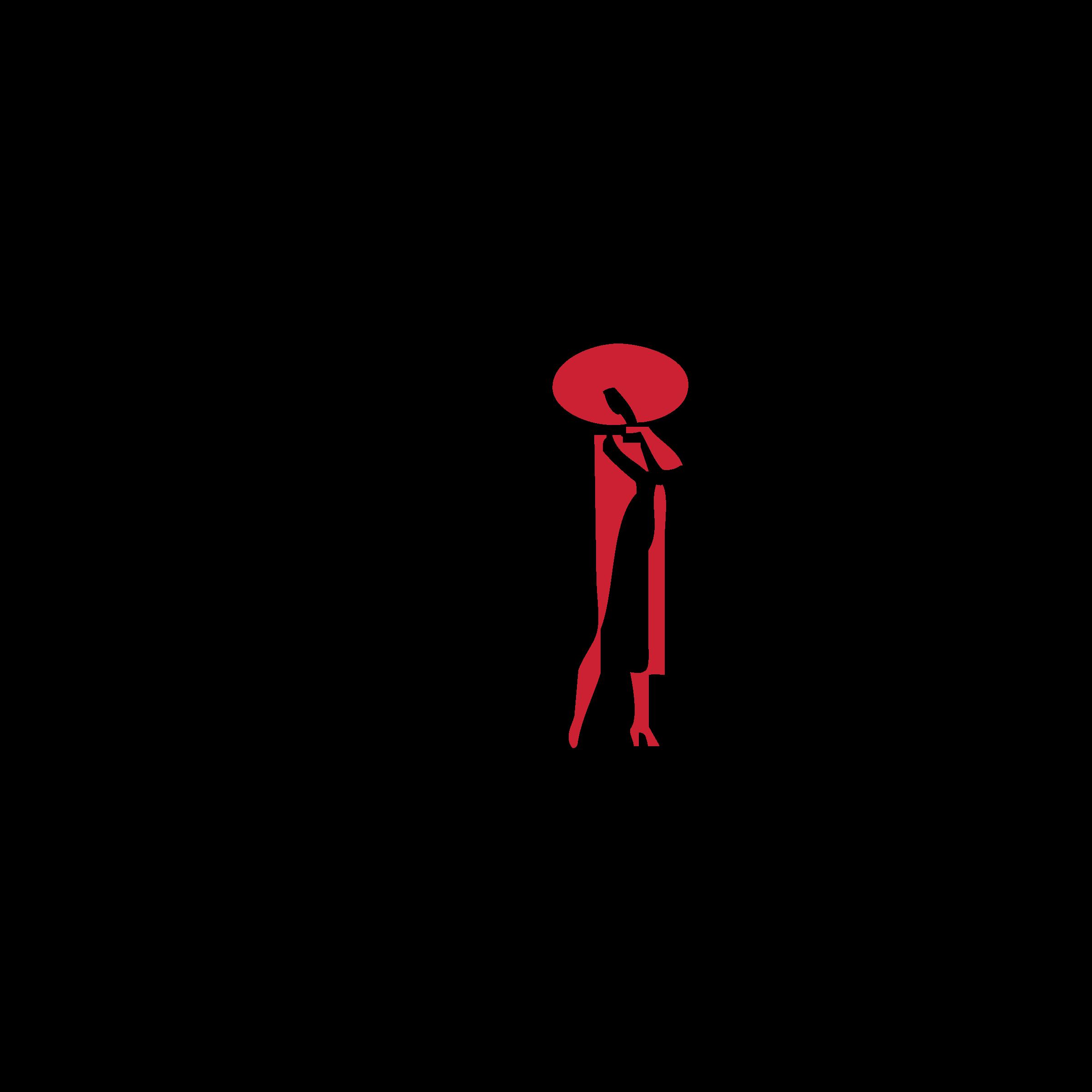 Karina Logo PNG Transparent & SVG Vector.