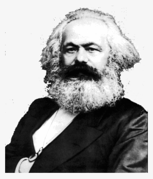 Karl Marx PNG & Download Transparent Karl Marx PNG Images for Free.