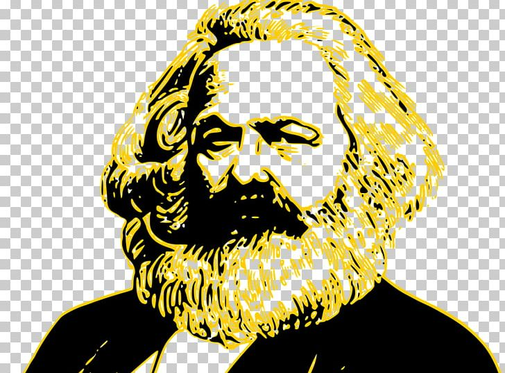 Karl Marx Capital Marxism The Communist Manifesto Economic And.