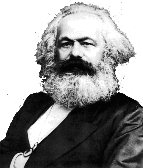Karl marx png clipart images gallery for free download.