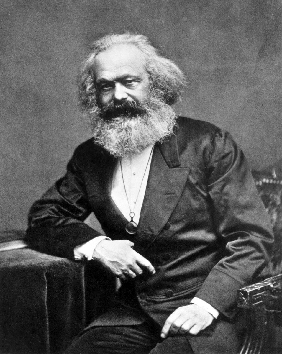File:Karl Marx.png.