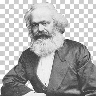 Karl Marx PNG Images, Karl Marx Clipart Free Download.