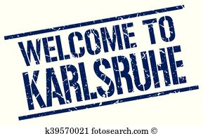 Karlsruhe Clip Art EPS Images. 97 karlsruhe clipart vector.