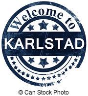 Karlstad Illustrations and Clipart. 11 Karlstad royalty free.