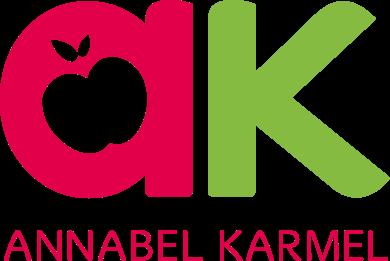 Annabel Karmel.